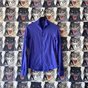 ▪️Lululemon▪️Define Jacket